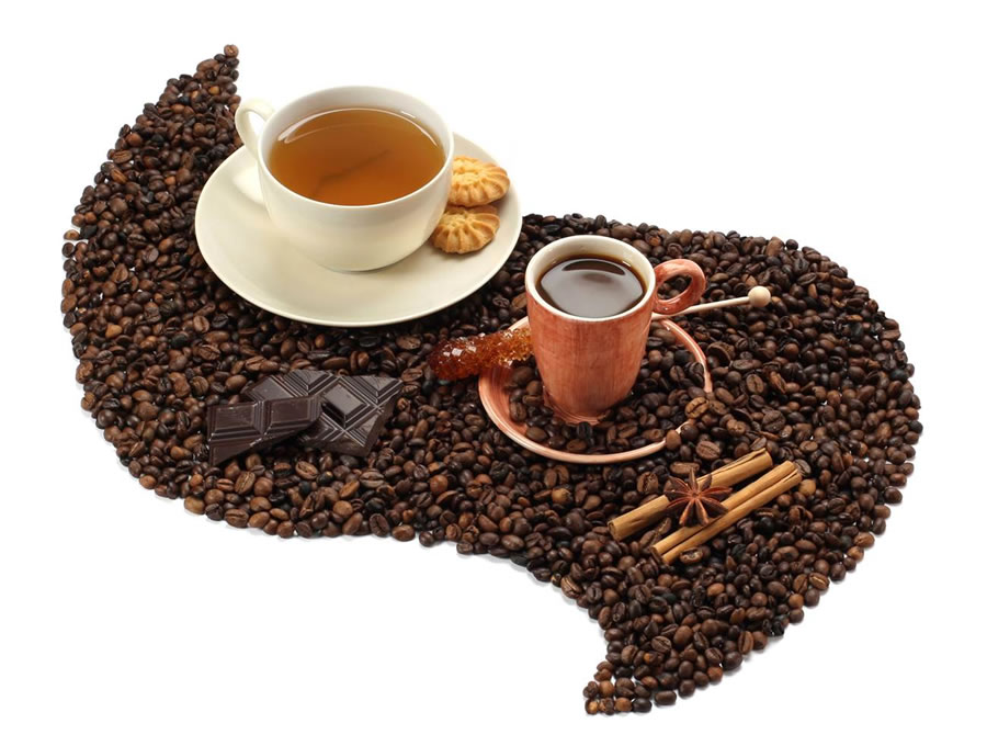 kawa-herbata-2.jpg