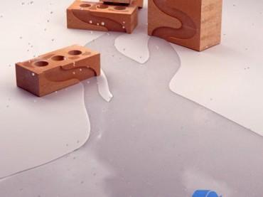 Budowanie – oszczędzanie czyli podaj cegłę!