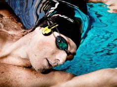 Muzyka podwodna – wodny gadżet na dziś