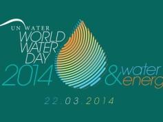 Water & Energy czyli energia w każdej szklance wody