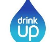 Jak promować wodę? Przegląd światowych kampanii społecznych