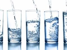 Zdrowa dusza, jędrne ciało – wody nigdy mało!