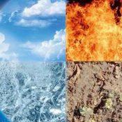 Woda w kulturze – żywioł, który ma moc