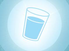 Czym jest uzdatnianie wody?