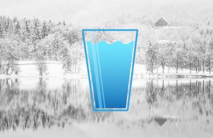 (Nieza)wodne postanowienia noworoczne – spróbuj!