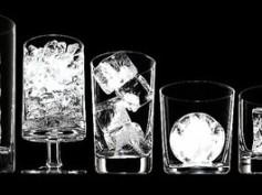 W Nowym Roku przełam wszystkie lody – Wodny Gadżet na dziś!