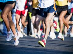 Inspiracje – sylwetki słynnych biegaczy