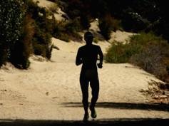 Solo czy w zespole – który styl biegowy jest lepszy dla Ciebie?