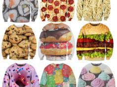 Biegaczu, odżyw się! Dobre wybory żywieniowe