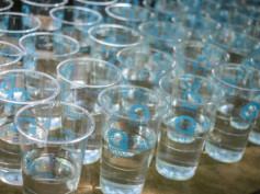 Nasze wodne sprzęty III – saturator