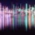 Nie ma światła bez wody! Wodny gadżet – hydro lampy.