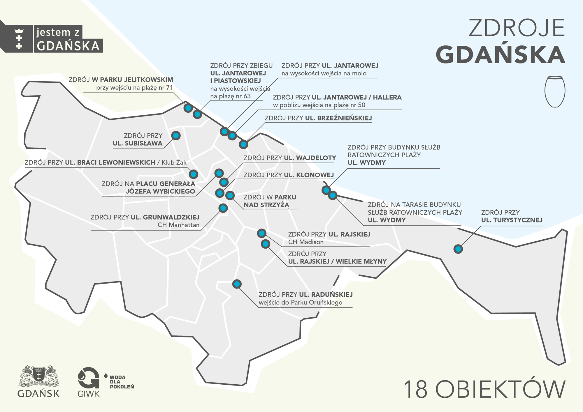 mapka_zdroje_gdanska_03