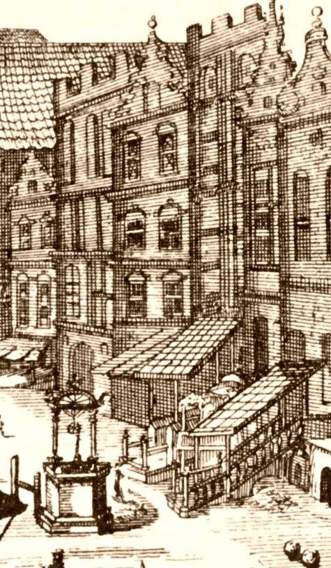 og-4-ozdobna-studnia-na-dlugieje-w-1617-r-e-dickmann