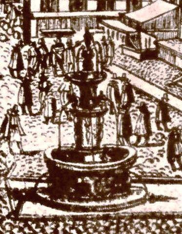 og-5-ozdobna-studnia-fontanna-na-dlugim-targu-w-1617-r-e-dickmann