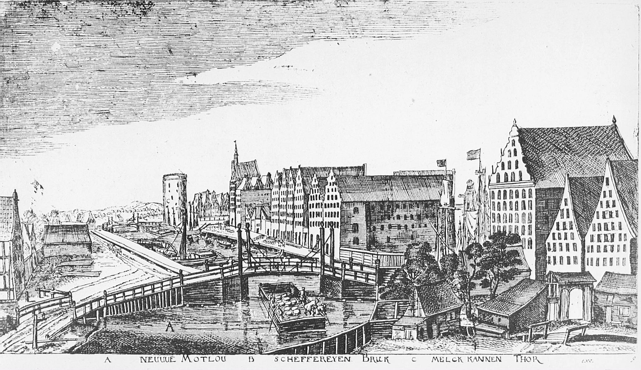 sz-1-most-i-szafarnia-w-1617-r-e-dickmann