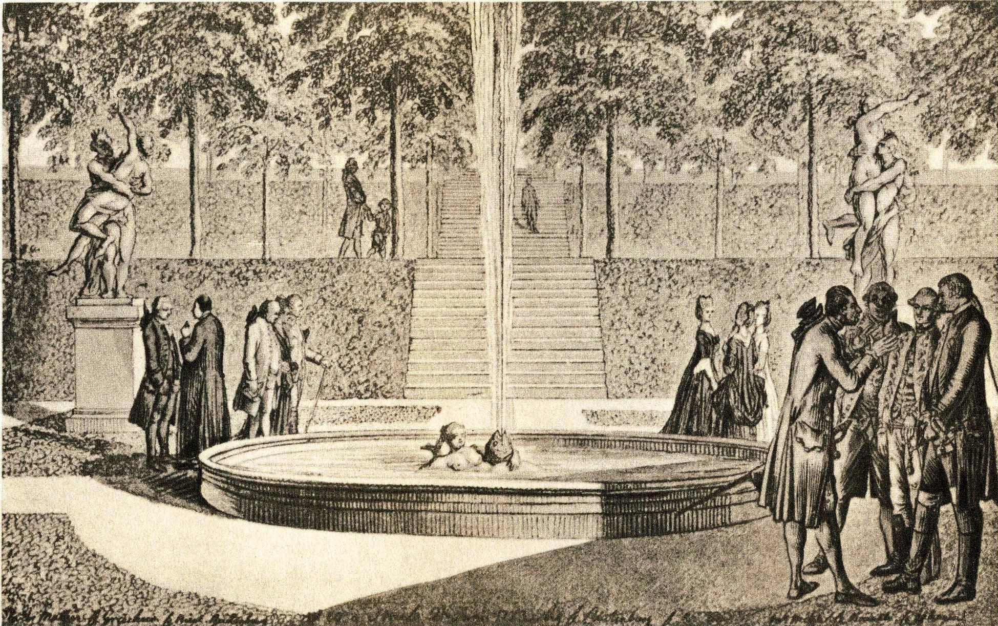sz-5-fontanna-w-ogrodzie-na-strzyzy-w-1773-r-d-chodowiecki