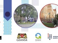 Wodne źródła Gdańska – poznaj regulamin konkursu