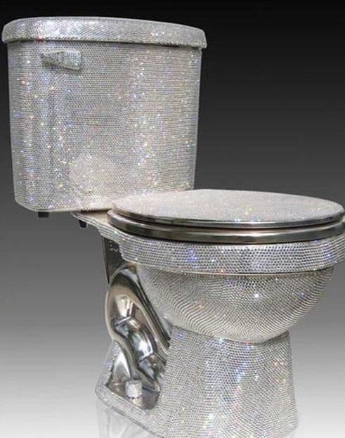 najdrozsza-toaleta