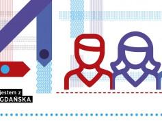 Wodne źródła Gdańska </br> – kim są jurorzy?
