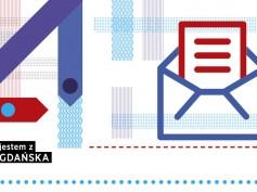Wodne źródła Gdańska – jak zapakować pracę konkursową?
