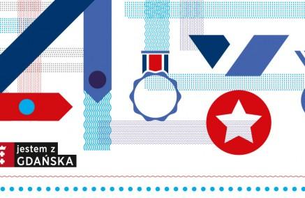 Wodne źródła Gdańska – ostatnie chwile na składanie prac konkursowych