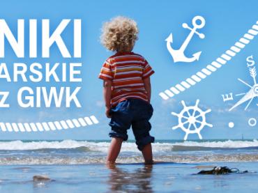 Zajęcia żeglarskie w EduParku!