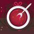 Wodne potrawy świąteczne: BARSZCZ