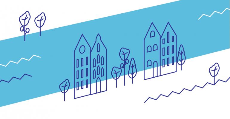 Jakie inwestycje wodne i ściekowe powstaną w Gdańsku w 2018 roku?