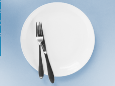 Dieta dla wody