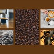 Kawa czy… kawa?