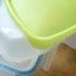 #zostańwdomu i dekoduj plastiki [KONKURS]