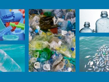 Co warto wiedzieć o mikroplastiku?