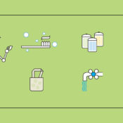 Rurkowe metody dla Ziemi (i wody)