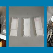 Dla zdrowia i dla środowiska – monitoring EDC w wodzie pitnej i w ściekach