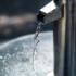 5 wodnych zasad