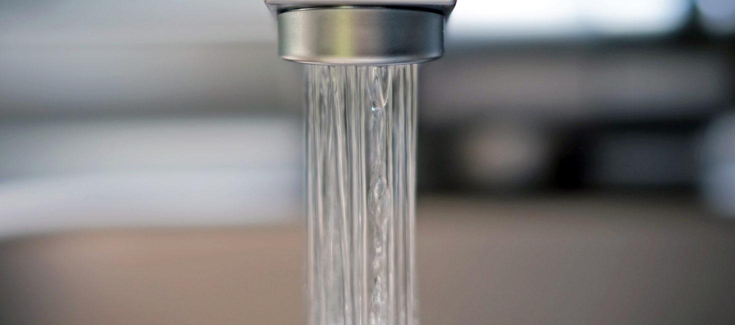 Doceń wodę. Niech każdy dzień będzie jej dniem